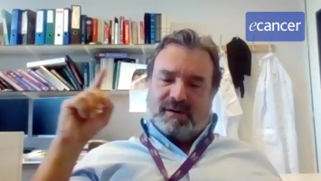 How current assay approval policies are leading to unintended imprecision medicine ( Dr Roberto Salgado - Department of Pathology, GZA-ZNA Hospitals, Antwerp, Belgium )