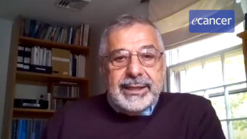 Biomarker-driven clinical trials: promises and pitfalls ( Dr Renzo Canetta - Independent consultant )