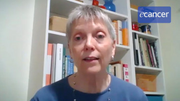 Critical issues in drug and biomarker development ( Prof Tracy Lively - National Cancer Institute, USA )