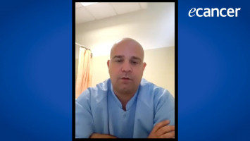 Updates in surgical oncology from SIOG 2020 ( Dr Isacco Montroni - Ospedale per gli Infermi, Faenza, Italy )
