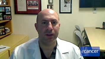 The ENA virtual meeting 2020 ( Dr. Toni Choueiri - Dana-Farber Cancer Institute, Boston, USA )