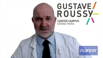 SAFIR 02: Durvalumab compared to maintenance chemotherapy for metastatic non-small cell lung cancer ( Prof Fabrice Barlesi - Gustave Roussy, Villejuif, France )
