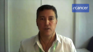Real world management of multiple myeloma patients ( Dr Patricio Duarte - Instituto Universitario CEMIC, Buenos Aires, Argentina )