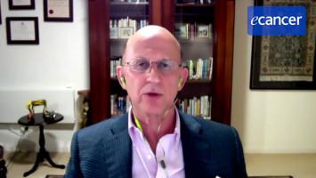 Analysis of the B-HOLISTIC study and importance of relapsed/refractory Hodgkin lymphoma real world evidence data ( Prof Mark Hertzberg - Prince of Wales Hospital, Sydney, Australia )