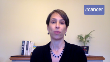 APAO: Current initiatives and hopes for the future ( Colleen Tetzlaf, PA-C - APAO President )