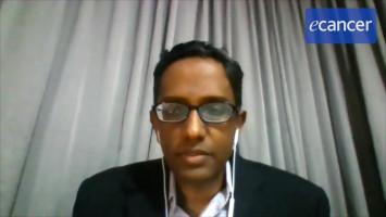 The present and future agenda of SIOG ( Prof Ravindran Kanesvaran - National Cancer Centre Singapore, Singapore )