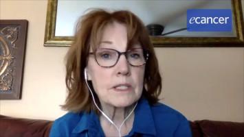 Guidelines to ensure high quality palliative care ( Judy Knudson, PA-C - University of Colorado, Denver, USA )