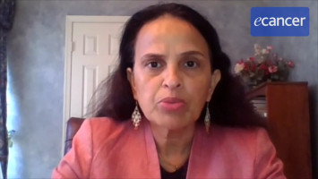 Critical issues in drug and biomarker development and standardisation of assays ( Dr Reena Philips - US Food and Drug Administration (FDA) )