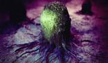 Blindaje de las células T anticáncer contra los inmunosupresores