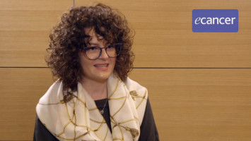 Advances and challenges in treating melanoma and breast cancer in Romania ( Dr Daniela Zob - Institute of Oncology, Bucharest, Romania )