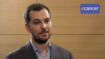 """A young oncologist's perspective on advancing research in Romania ( Dr Daniel Sur - University of Medicine """"I. Haţieganu"""""""", Cluj Napoca, Romania )"""
