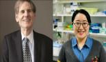 Un estudio revela cómo ciertas bacterias intestinales comprometen la radioterapia