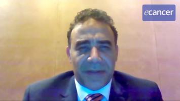 Highlights from BGICC 2021 ( Prof Hesham El-Ghazaly - Ain Shams University, Cairo, Egypt )