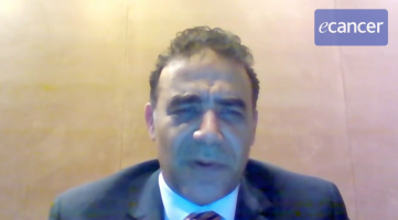 Escalation and descalation in neoadjuvant time to treatment of TNBC ( Prof Hesham El-Ghazaly - Ain Shams University, Cairo, Egypt )