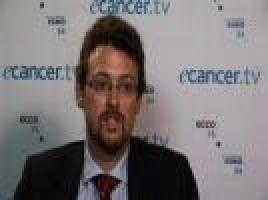 Prioritisation in cancer research ( Prof Richard Sullivan - King's College, London, UK )