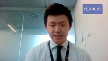 Emergence of PARP inhibitors in prostate cancer ( Kenrick Ng - Senior Specialist Registrar in Medical Oncology, UCL Hospitals, London, UK )