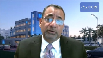 WCLC 2020: Visión general ( Dr. Luis Raez - Memorial Healthcare System, Hollywood, FL, USA )