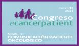 COMUNICACION PACIENTE - EQUIPO DE SALUD
