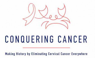 Conquering cancer: Global strategy for the elimination of cervical cancer