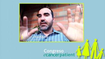 Toma de decisiones al final de la vida ( Dr. Juan David Osorio - Universidad CES, Cuidados al Final de la Vida USB, Bogotá, Colombia )