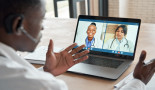 1211-using-advanced-information-and-communication-technologies-to-advance-oncology-education-in-africa
