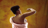 Black women face three-fold increased risk of triple negative breast cancers