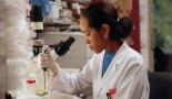 El recuento de células puede arrojar luz sobre la propagación del cáncer