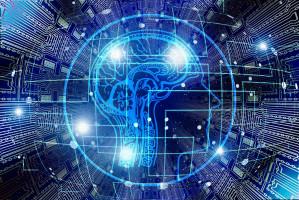 AI can help improve precision radiotherapy