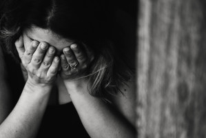 AACR 2021: Ovarian cancer patients face increased risk of mental illness