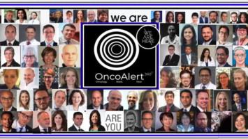 OncoAlert and ecancer weekly roundup for April 19 - 25, 2021 ( Dr Gil Morgan - Skåne University Hospital in Lund, Sweden )