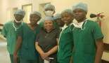1233-building-a-breast-cancer-detection-and-treatment-platform-in-the-democratic-republic-of-the-congo-by-integrating-training-service-and-infrastructure-development