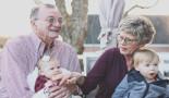 Ageing impairs anti-tumour T-cell response via mitochondria dysfunction