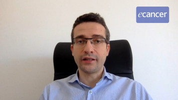 PROMISE-GIM6: GnRH agonist use during chemotherapy for early breast cancer to preserve ovarian function ( Dr Matteo Lambertini - San Martino Hospital, Genoa, Italy )