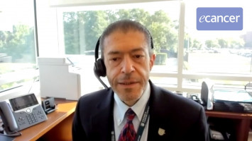 Primary analysis from the OPTIC trial, a dose-ranging study of ponatinib for CP-CML ( Dr Jorge Cortes - Georgia Cancer Center, Augusta, USA )