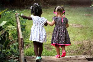 Scientists link frailty and neurocognitive decline in childhood cancer survivors