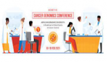 1253-report-of-the-premier-african-organisation-for-research-and-training-in-cancer-virtual-genomics-conference-held-from-18-20-february-2021