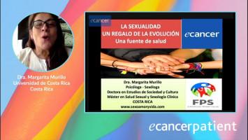 Educación sexual en jóvenes ( Dra. Margarita Murillo - Universidad de Costa Rica, Costa Rica )