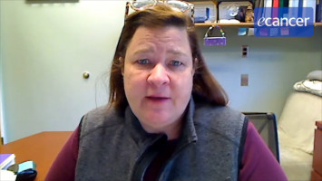 COSMIC-311: Cabozantinib versus placebo in patients with radioiodine-refractory differentiated thyroid cancer ( Dr Marcia Brose - University of Pennsylvania, Philadelphia, USA )