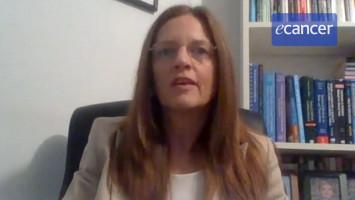 Stigma about palliative care ( Prof Camilla Zimmerman - University of Toronto, Toronto, Canada )