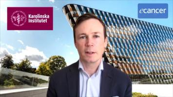 Prostate cancer screening using prostate-specific antigen, a multiplex blood-test, MRI and targeted prostate biopsies ( Prof Martin Eklund - Karolinska Institutet, Solna, Sweden )