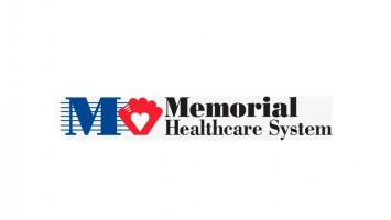 Módulo: Cáncer de Páncreas ( Tammy Adara, MS, CGC y Pablo Ferraro, MD - Memorial Healthcare System, FL, USA )