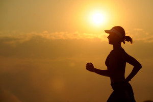 Physical activity associated with better cognition in breast cancer patients