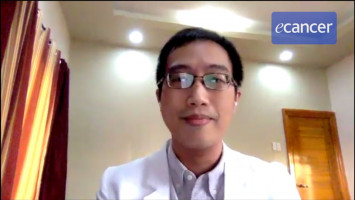 The role of the medical oncologist in the holistic care of patients with cancer in the Philippines ( Dr Frederic Ivan Ting - Chair, Clinical Consensus Committee of the Philippine Society of Medical Oncology (PSMO) )