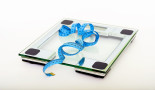 Maternal obesity linked to higher risk of colorectal cancer in adult offspring