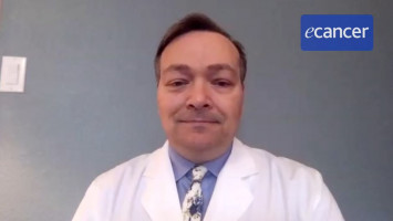 Idecabtagene vicleucel for relapsed and refractory multiple myeloma ( Prof Larry Anderson - UT Southwestern Medical Center, Dallas, USA )