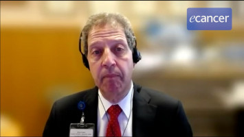 Should every transplant eligible NDMM patient receive a transplant? ( Prof Morie Gertz - Mayo Clinic, Rochester, USA )