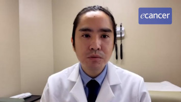 Managing patients with EGFR exon 20 ins in NSCLC and EGFR TKI toxicity ( Dr Danny Nguyen - City of Hope, Orange County, USA )