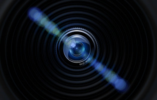 Next-generation camera can better locate tumours