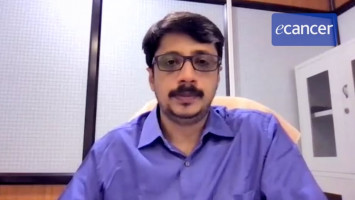 Pathogenesis of colon adenocarcinoma in Kerala, India ( Dr Prasanth Ariyannur - Amrita Institute of Medical Sciences and Research Center, Kochi India )
