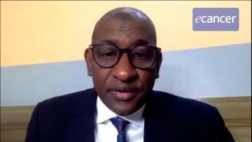 Programme topics at AORTIC 2021 virtual ( Dr Abubakar Bello - National Hospital, Abuja, Nigeria )